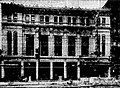 Bronx Opera House August 1913.jpg