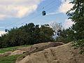 Bronx Zoo 005.jpg