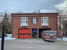 Providence Fire Department - Wikipedia
