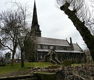 Brookfield Unitarian Church - Brookfield Unitarian Church