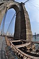 Brooklyn Bridge, NYC - panoramio (1).jpg