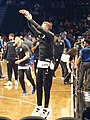 Brooklyn Nets vs NY Knicks 2018-10-03 td 073a - Pregame.jpg