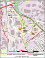 Broomfields map 2014.png