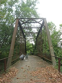 Brown County Bridge No. 36, southern portal.jpg