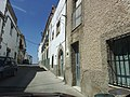 Brozas, Extremadura 51.jpg