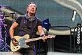 Bruce Springsteen Oslo 2019 193031.jpg