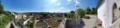 Bruchsal Panorama Andreasstaffel.png