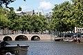 Brug 42, Amsterdam - panoramio (199).jpg