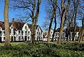 Brugge Begijnhof R02.jpg