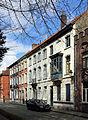 Brugge Hendrik Consciencelaan nr24-27 R01.jpg