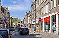 Brugge Smedenstraat R01.jpg