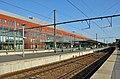 Brugge Station R02.jpg