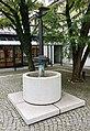 Brunnen Maria Immaculata München.jpg
