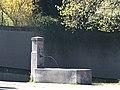 Brunnen beim Triemliplatz.jpg