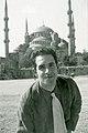 Bruno Caruso in Istanbul.jpg