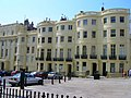 Brunswick Place - geograph.org.uk - 455624.jpg