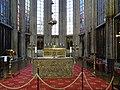 Brussels Zavelkerk interieur 08.jpg