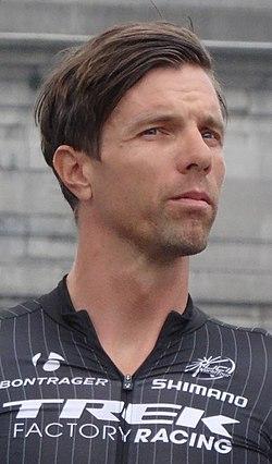 Danilo Hondo (2014)