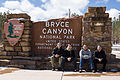 Bryce Canyon, Wikiexp 27.jpg