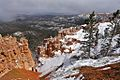 Bryce Canyon National Park, Utah (3446231199).jpg
