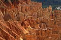 Bryce Canyon from scenic viewpoints (14749292934).jpg
