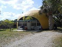 Bubble Houses, Hobe Sound, Florida 006.JPG