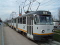 Bucharest Tatra tram 1.jpg