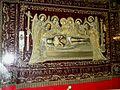 Bucuresti, Romania, Biserica Sfantul Gheorghe Nou (interior 7), B-II-m-A-18225.JPG