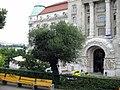 Budapest, Tabán, Hungary - panoramio (17).jpg