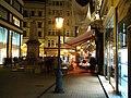 Budapest 30.12.2012 - panoramio (3).jpg