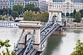 Budapest chain bridge (16043784856).jpg