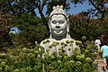 Buddha Eden 37.jpg