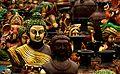 Buddha in shilparamam.jpeg