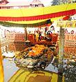 Budhanilkantha Temple @shivapuri hill.jpg