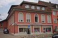 Buelach KS4 Gasthof zum Kreuz.jpg