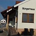 Buergerhaus Fussgoenheim 02.JPG