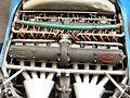 Bugatti 251 Motor.JPG