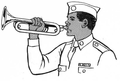 Bugle2 (PSF).png