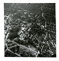 BuildingonOldCampusAerialViews 020.jpg