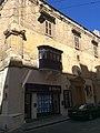Buildings in Old Bakery Street 01.jpg