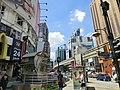 Bukit Bintang, Kuala Lumpur, Federal Territory of Kuala Lumpur, Malaysia - panoramio (51).jpg