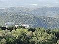 Bulgaria Арбанаси 2012 - panoramio (46).jpg
