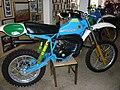 Bultaco Pursang MK15 250cc 1980 prototype c.jpg