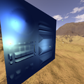 Bumpmapping-SteepParallaxMapping.MaxDZ8.png