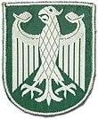 Bundesadler.bgs.JPG