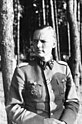 Bundesarchiv Bild 101III-Alber-050-16A, Hajo von Hadeln.jpg