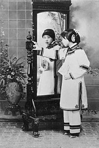 Фотки прислуг китаянок фото 161-202