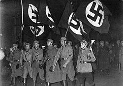 Bundesarchiv Bild 146-1982-004-13A, Aufmarsch am Abend der Machtergreifung Hitlers.jpg