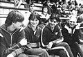 Bundesarchiv Bild 183-1983-1222-034, Ute Geweniger, Birte Weigang, Astrid Strauß, Kristin Otto.jpg