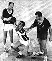 Bundesarchiv Bild 183-H1104-0201-002, Leipzig, DHfK, Volleyballtraining.jpg